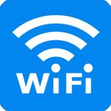 WiFi万能管家v10.3.1 手机版