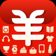 羊小咩贷款app下载v8.2.00 最新版