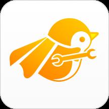 企鹅运维(企业运维管理软件)v1.2.4 安卓版