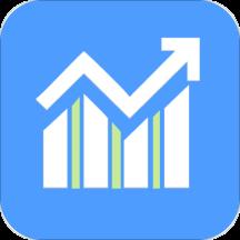 企业服务Appv5.1.4 安卓版