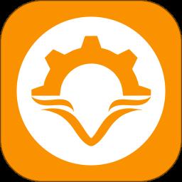 啼谋修派app(农场维修)v1.0.0 手机版