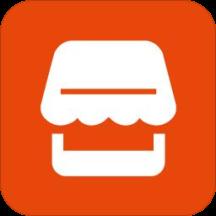 商家服务-商家收款服务v1.2.9 安卓版