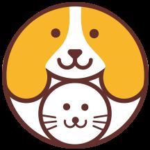 毛宠团v1.0.2 手机版