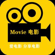 TV影视v1.6.3 去广告纯净版