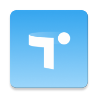 Teambition网盘appv11.21.0 最新版
