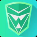 镭威视云监控软件appv3.3.26 最新版