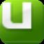UIDesigner(UI设计软件)v2.5 正式版