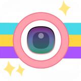 美颜滤拍相机v1.1 官方最新版