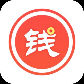 钱大妈助手appv2.8.7 最新版