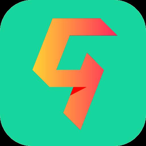 9游破解版游戏盒子v1.0.3 安卓版