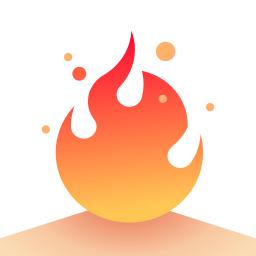 篝火-多人语音聊天软件v1.1.1 手机版