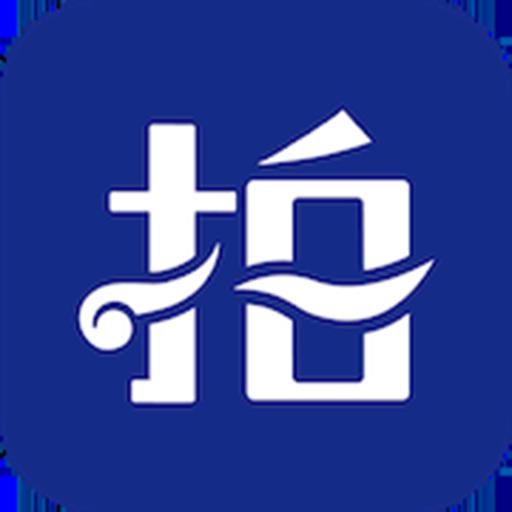 珍惠拍v1.0.6 手机版