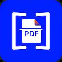 扫描pdf全能仪v1.0.5 手机版