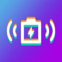 充电提示音管家v1.0.0 手机版