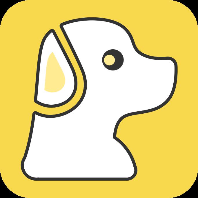 宠物伴你v1.0.0 手机版