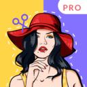 微商抠图去水印v4.2 手机版