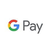 google pay(谷歌支付)