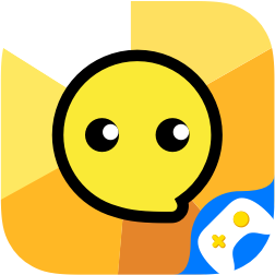 Q玩小游戏appv1.0.6 手机版