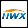 海威星视频(货运北斗)v20.11.24.1.0 最新版