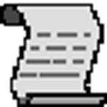 宏达送货单管理系统v1.0 最新版