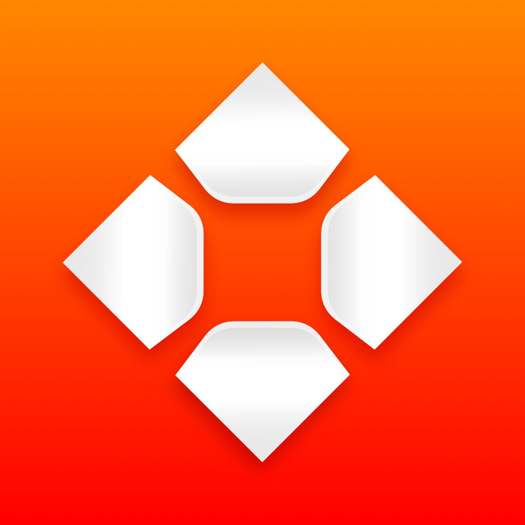 银柿财经appv1.0.0 安卓版