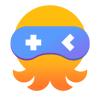 鱼爪游戏盒子v8.1.8 最新版