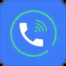 自动拨号v1.0 手机版