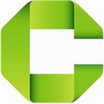 CADian pro 2020(附破解补丁)v4.0.33 中文版