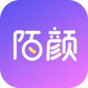 陌颜聊天交友软件v1.0.8 最新版