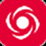 leica cyclone9(点云处理软件)