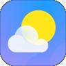 美美天气预报v1.0.0 安卓版