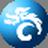 龙笛即时通讯软件v3.0.24.00 官方版