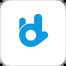 云电竞app下载v1.0.2 官方版