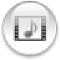 Flv Audio Video Extractorv3.0 免费版
