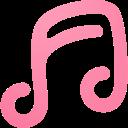 哔哩哔哩音乐插件v1.2.0 官方版