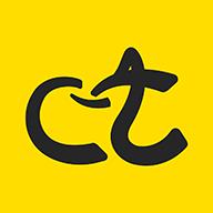 樱桃旅游-轻旅游app