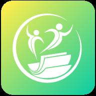 智慧研学appv1.0.0 最新版