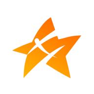 星火体育v1.0 手机版