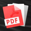 口袋PDF扫描仪