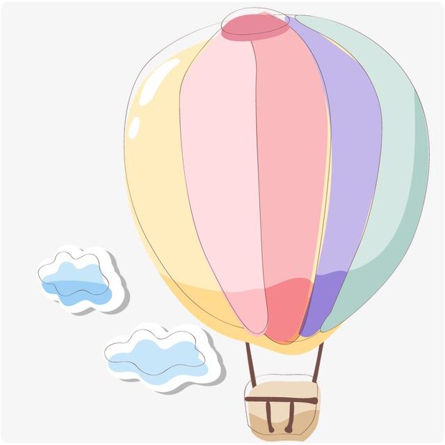 qq百变气泡app