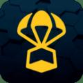 光辉游戏盒v1.0 官方版