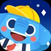 作业盒子小学学生端免费下载v5.0.49 安卓最新版