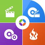 AnyMP4 DVD Toolkitv6.0.70.80781 绿色版