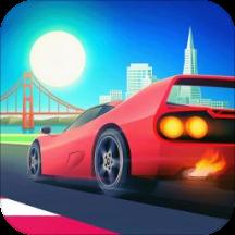 中国汽车服务平台Appv1.0 安卓版