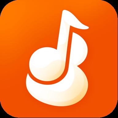 葫芦音乐v1.0 官方版