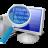 M3 Bitlocker Recoveryv5.9 官方版