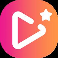 StarPlay app软件安装包v2.92 官方版