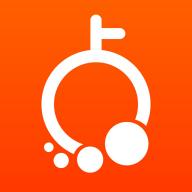 51点app下载-51点(同城购物)v1.2.2 官方版