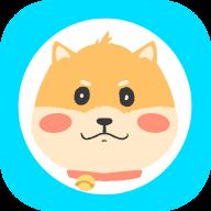 猫咪翻译器免费版v1.0 手机版
