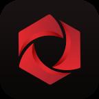 三金本体appv1.0.3 手机版
